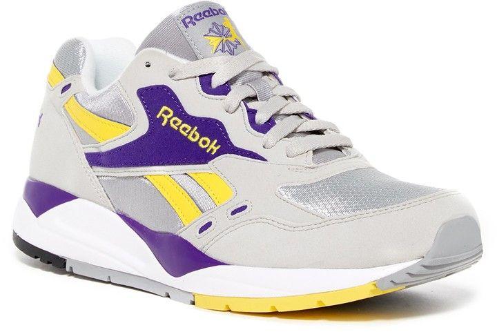 Reebok Bolton Athletic Sneaker Sneakers Athletic Sneakers Saucony Sneaker