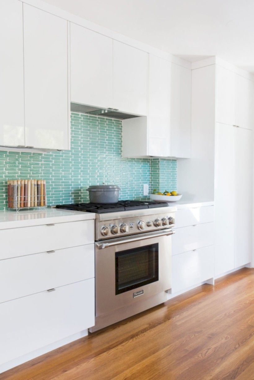 gorgeous kitchen backsplash with white cabinets kitchen backsplash