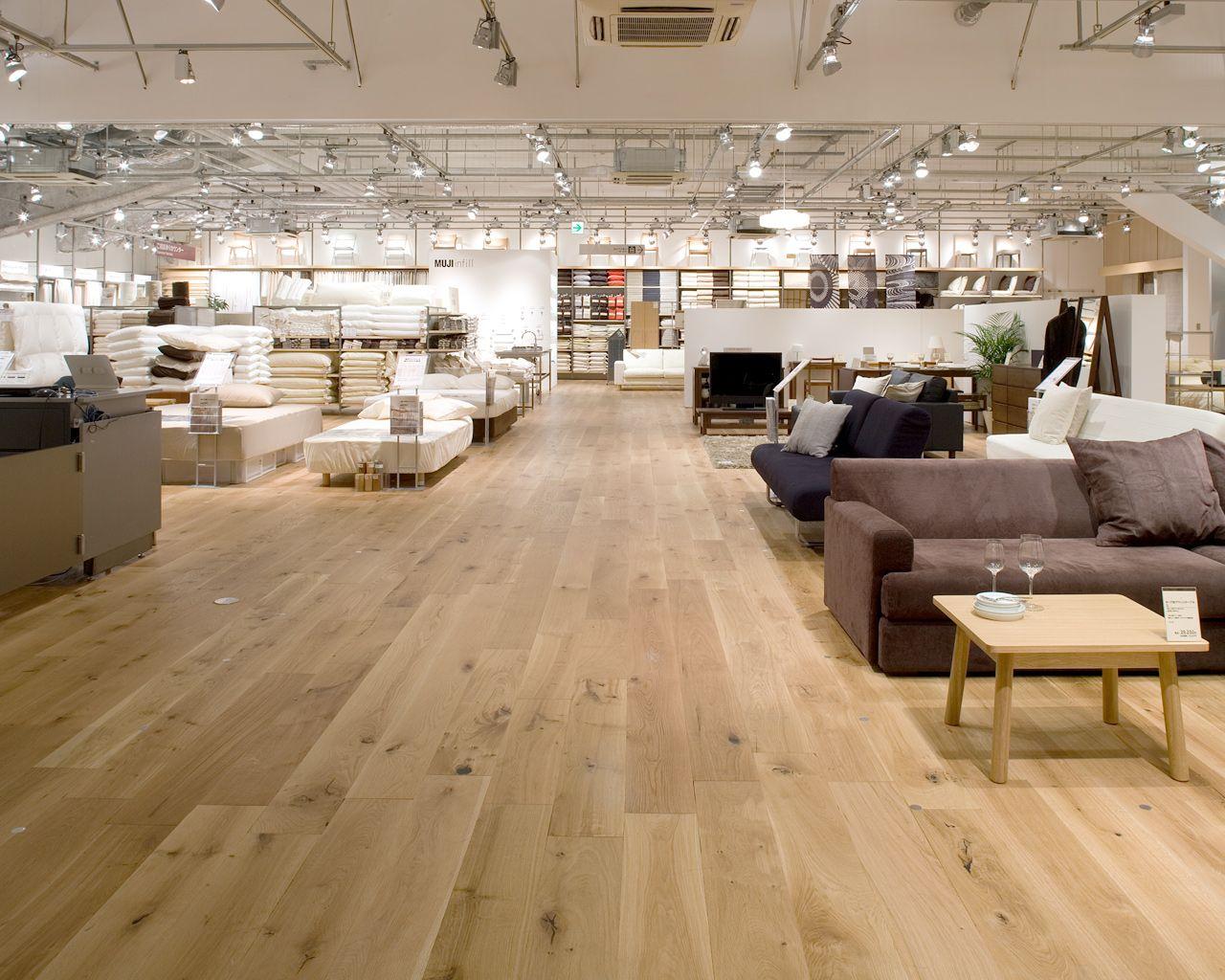 images about Muji on Pinterest Mattress Living furniture