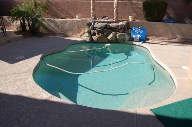 Pin On Small Pools