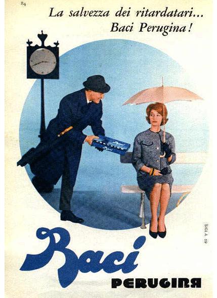 pubblicita-anni-60-baci-perugina-
