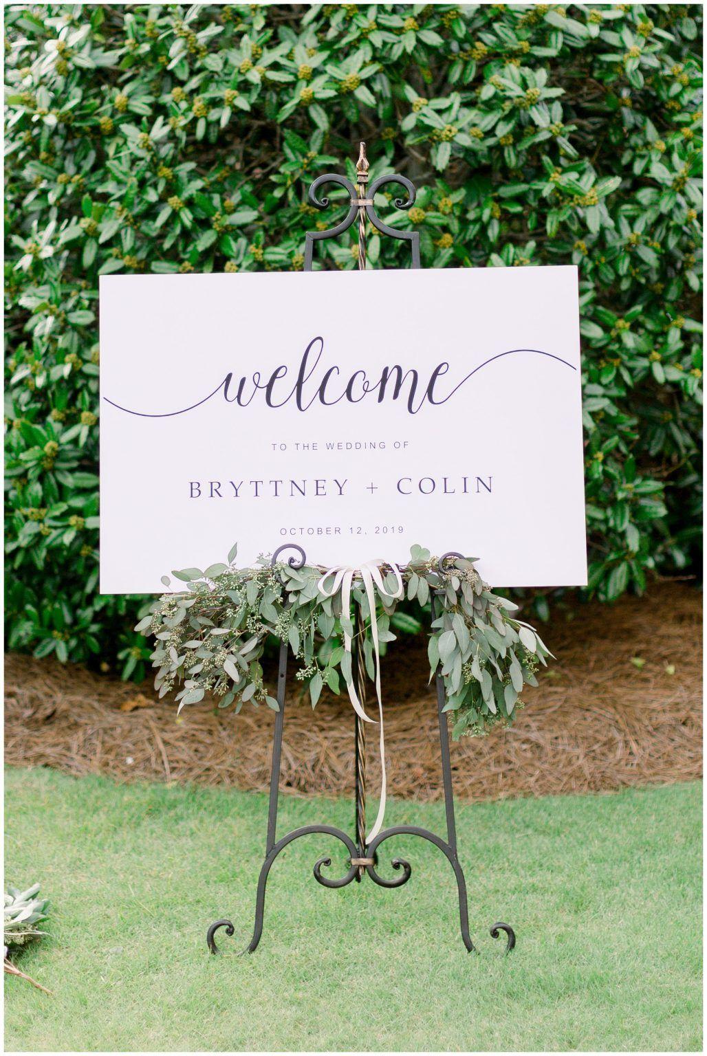 Bryttney & Colin The Bibb Mill Event Center Wedding