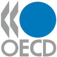 September 30, 1961 – Organization for Economic Cooperation and Development (OECD) formed to replace the Organization for European Economic Co-operation (OEEC).