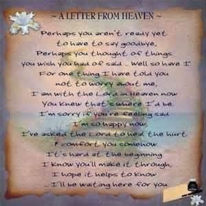 Pin By Heather Mcelrath On Angel Letter From Heaven Heaven Quotes Heaven Poems Power mech projects limited operates as an integrated power infrastructure services company. pinterest