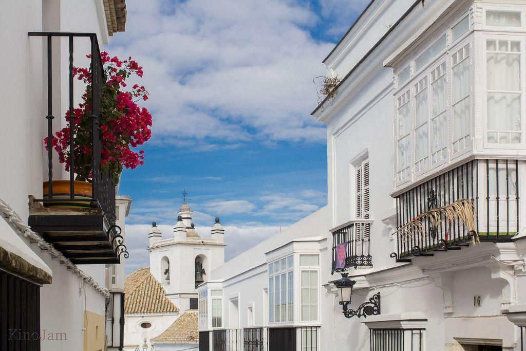 All sizes | Medina Sidonia | Flickr - Photo Sharing!
