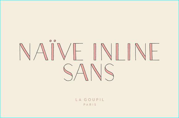 25 Popular Sans Serif Fonts 2015