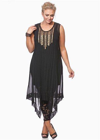 Bling It On Dress Pinterest Bling Dress Online And 24 Online