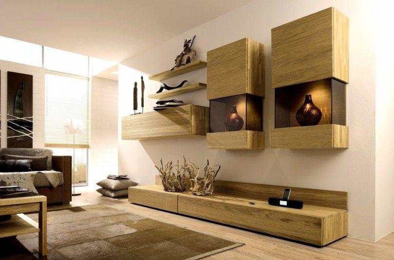 75 Living Room Designs Ideas Living Room Decor Modern Living