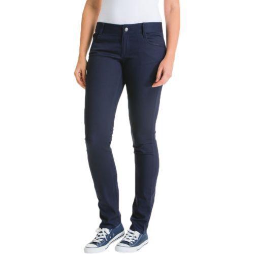 Lee Juniors Plus Size Skinny Pant Navy Size 1920 Junior