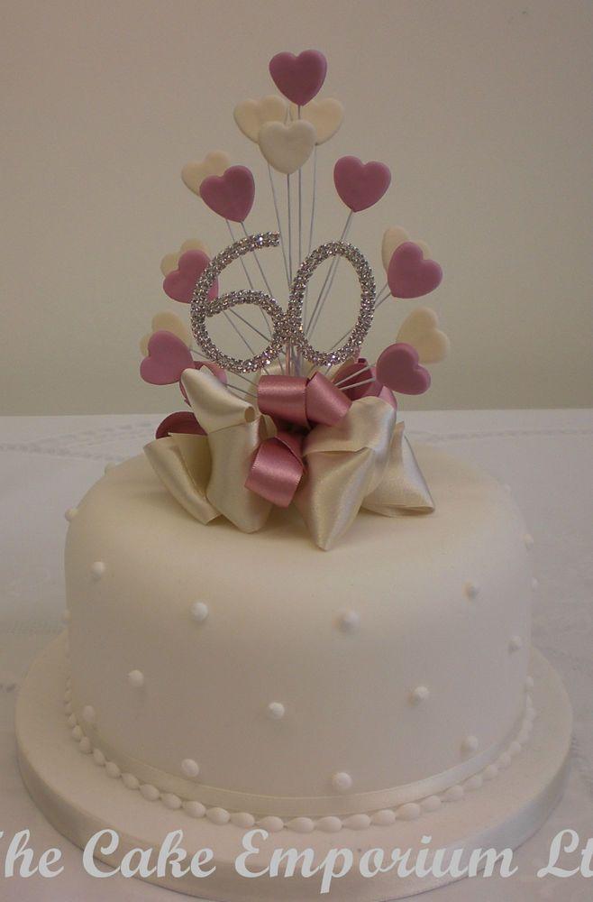cake topper birthday toppers Pinterest