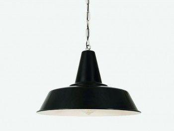 Suspension Et Light Industrielle In Suin Shop Éclairagiste N8n0yvmwO