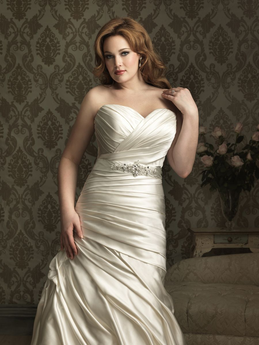 Dresses plus size wedding dresses plus size sweetheart dresses plus size wedding dresses plus size sweetheart champagne ombrellifo Image collections