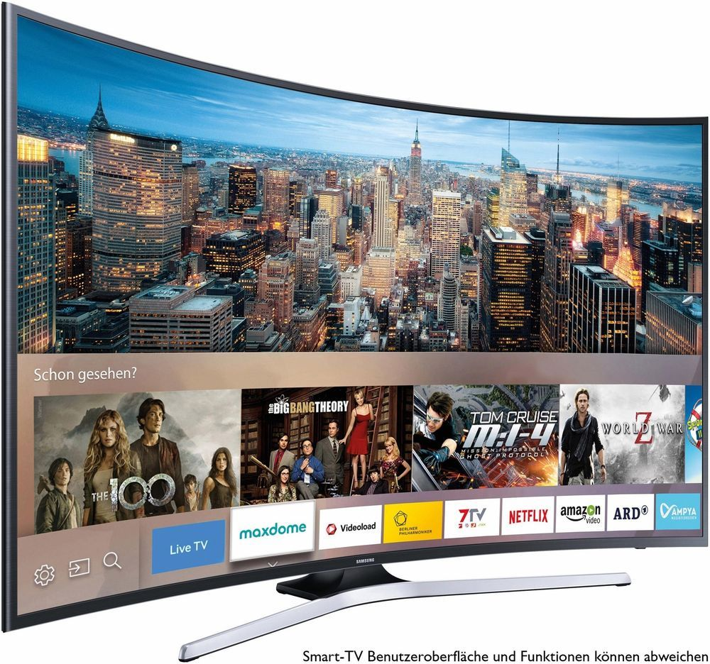 Ebay Angebote Led Tv Samsung Ue49ku6179uxzg 49 Zoll Curved Ultra Hd Tv Triple Tuner Smart Tv Ovp Eek A Eur 479 79 Quic Ultra Hd Tvs Samsung Samsung Tvs