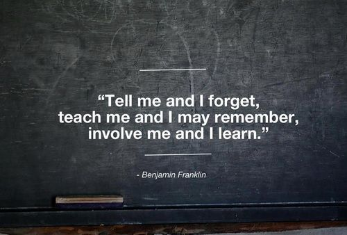Free Teacher Quotes Inspirational Google Search Teacher Quotes