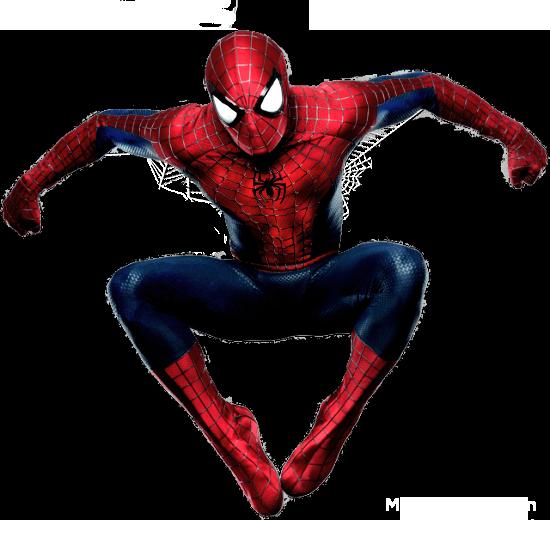 Mcu Spider Man Concept Art By Mrsteiners On Deviantart Spiderman Spectacular Spider Man Amazing Spiderman