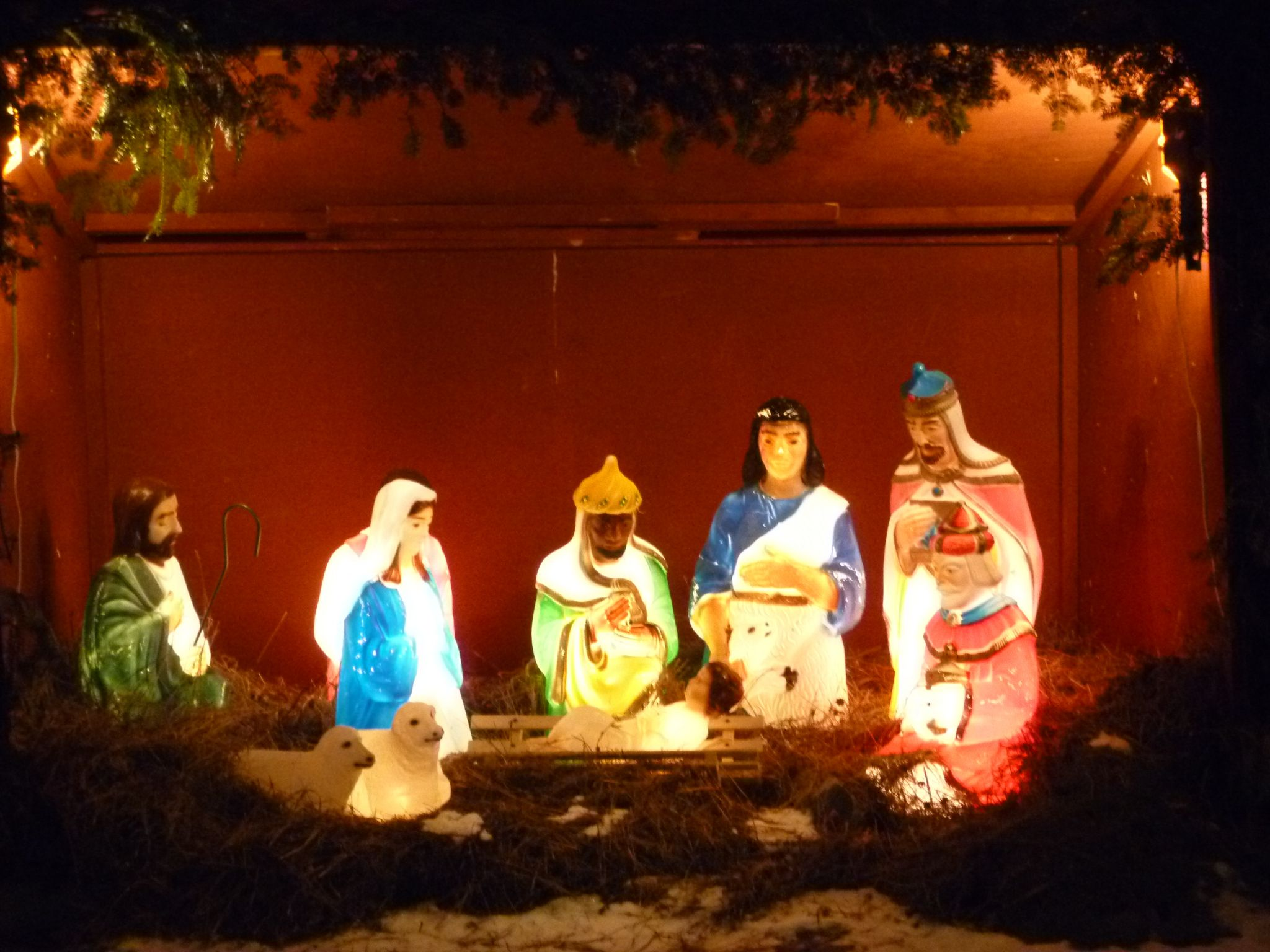 Light Up Nativity Sets For Outdoors Best Interior House Paint Check More At Http Www Mtbasic Christmas Nativity Set Outdoor Nativity Scene Outdoor Nativity
