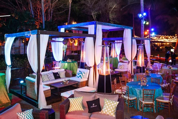 19 Ideas From Winter Benefits Miami Vice Party Miami Beach