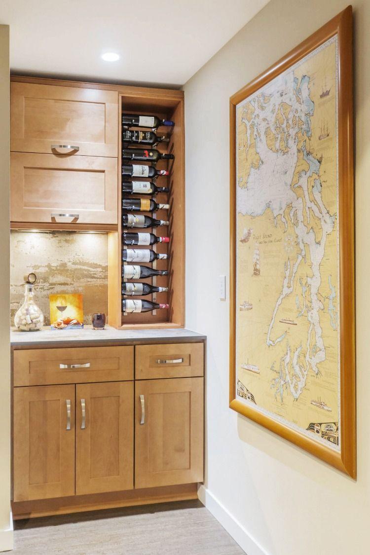 Home Cabinet Westbury S2 Style Almond Maple Kitchen Cabinets Maple Kitchen Cabinets Kitchen Cabinets Maple Kitchen