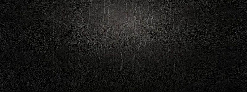 Kozha Kozha Zhivotnogo Material Tekstura Spravochnaya Informaciya Black Hd Wallpaper Textured Wallpaper Black Wallpaper