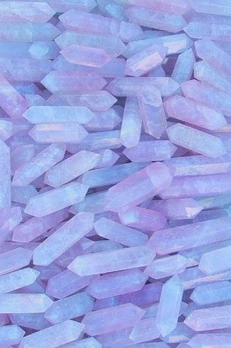 Find More On Clemtoon555 S Pinterest Purple Wallpaper Iphone Crystal Aesthetic Purple Wallpaper