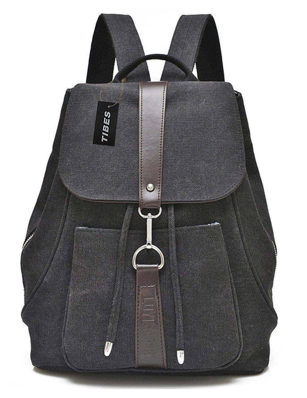 Small Backpack Amazon Uk- Fenix Toulouse Handball 5d54aa67db159