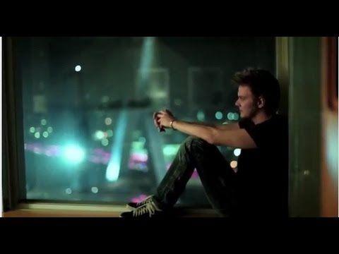 Michel Teló -  Pra Ser Perfeito [Video Oficial]
