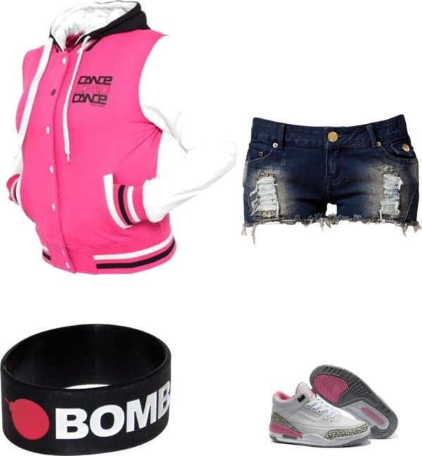 """""""Living Life"""" by jay-jay-harris ❤ liked on Polyvore"""