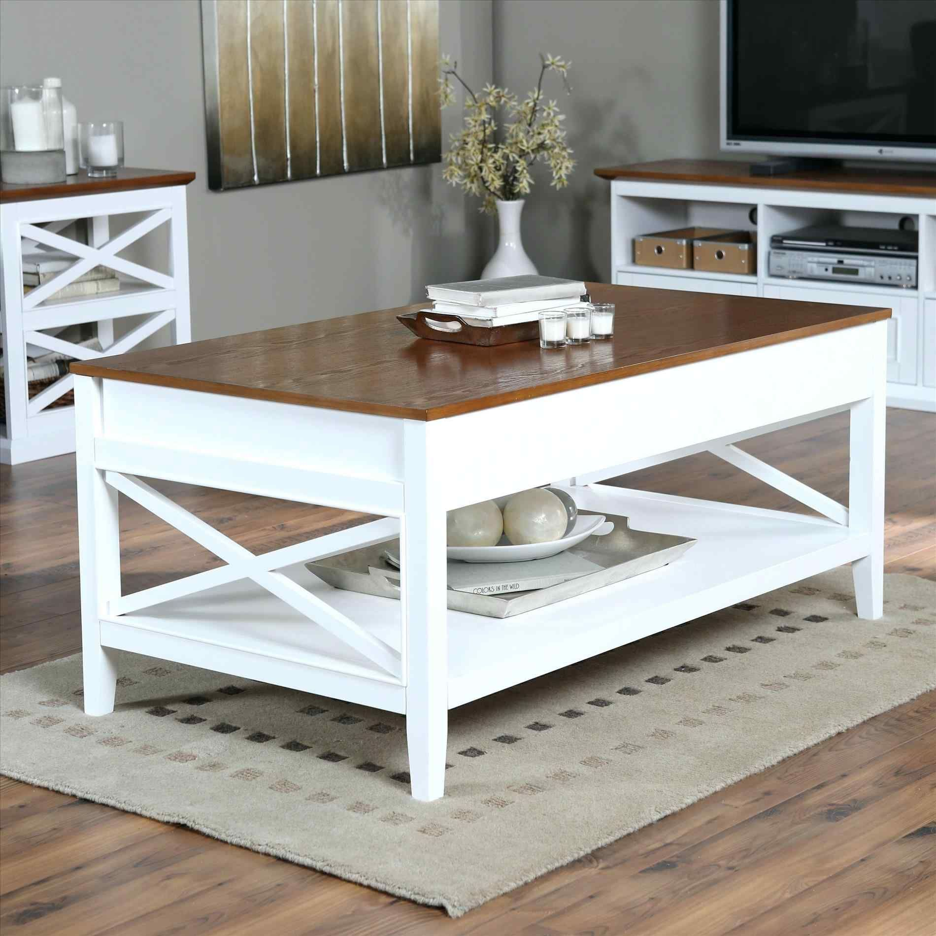 Amazing And Beautiful Barn Style Coffee Table Ideas Barn