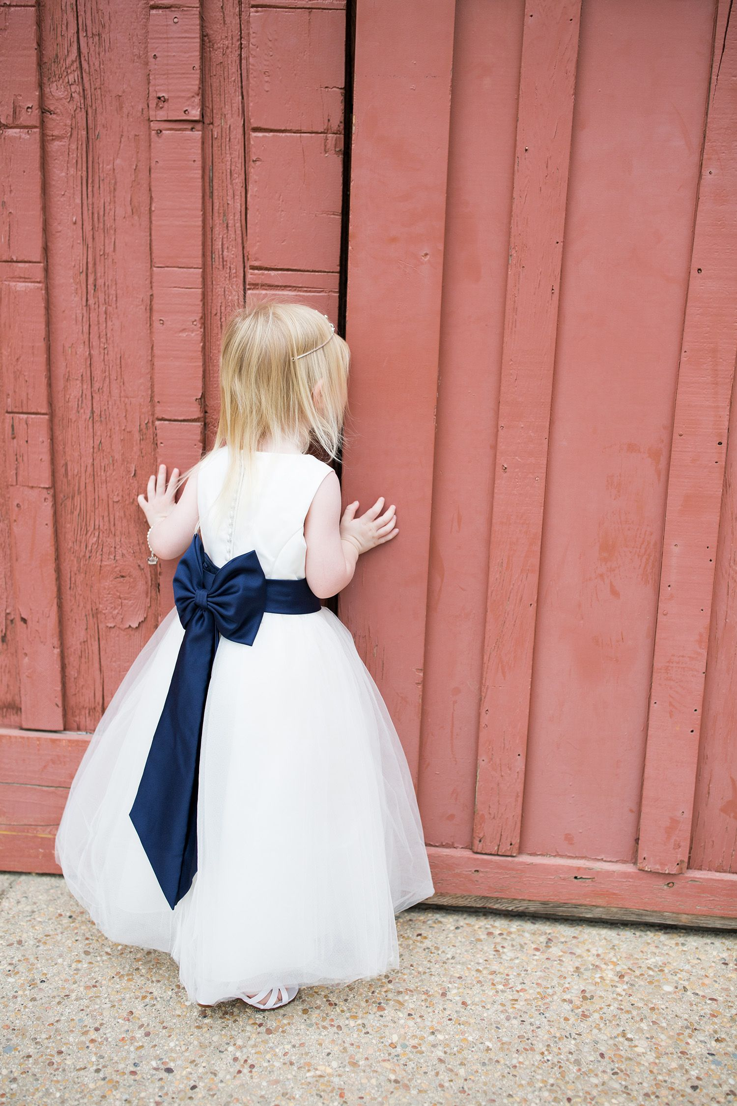 Fall wedding dresses flower girl dress and wedding guest ideas