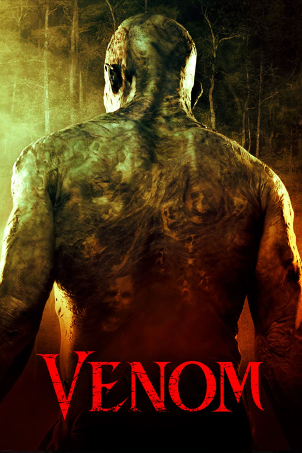 Venom 2005 Hindi Dubbed Brrip Watch Free To Live You Can -8668