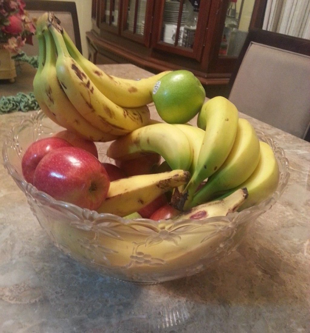 How to kill fruit flies u protect your fruit bowl fly traps