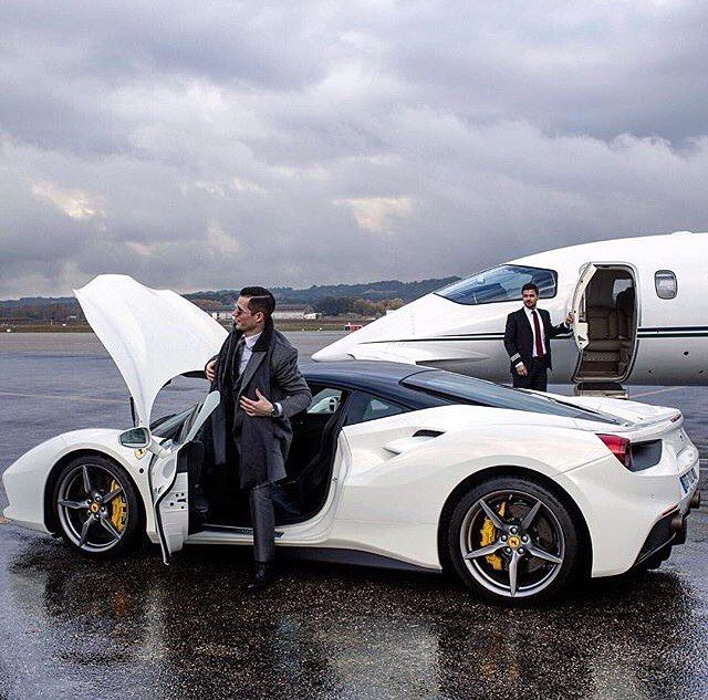 Rich Lifestyle | car | Luxury lifestyle, Wealthy lifestyle ...