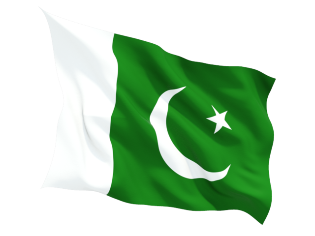 Pakistan Flag Pakistan Flag 14 August 14 Flag Wallpapers And Photos Pakistan Flag Pakistan Pakistani Dramas
