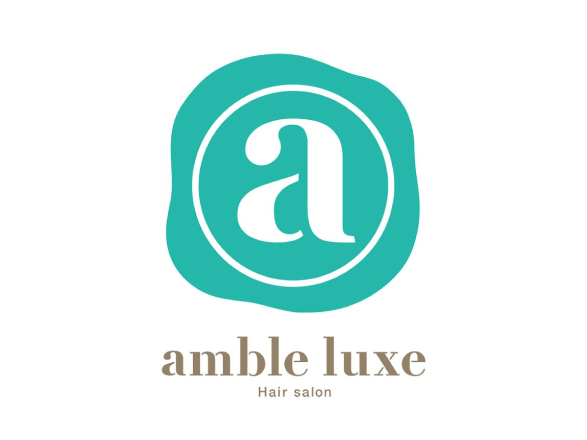 Kuchen Logo Amble Lux Works Kuchen Logo Pinterest Kuchen And Logos