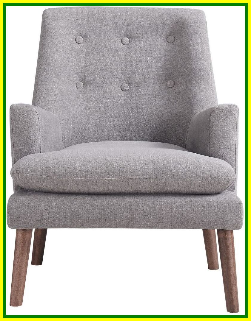 61 reference of modern accent chair canada in 2020