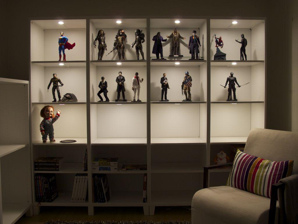 13 best shelf ideas images on pinterest comic book storage