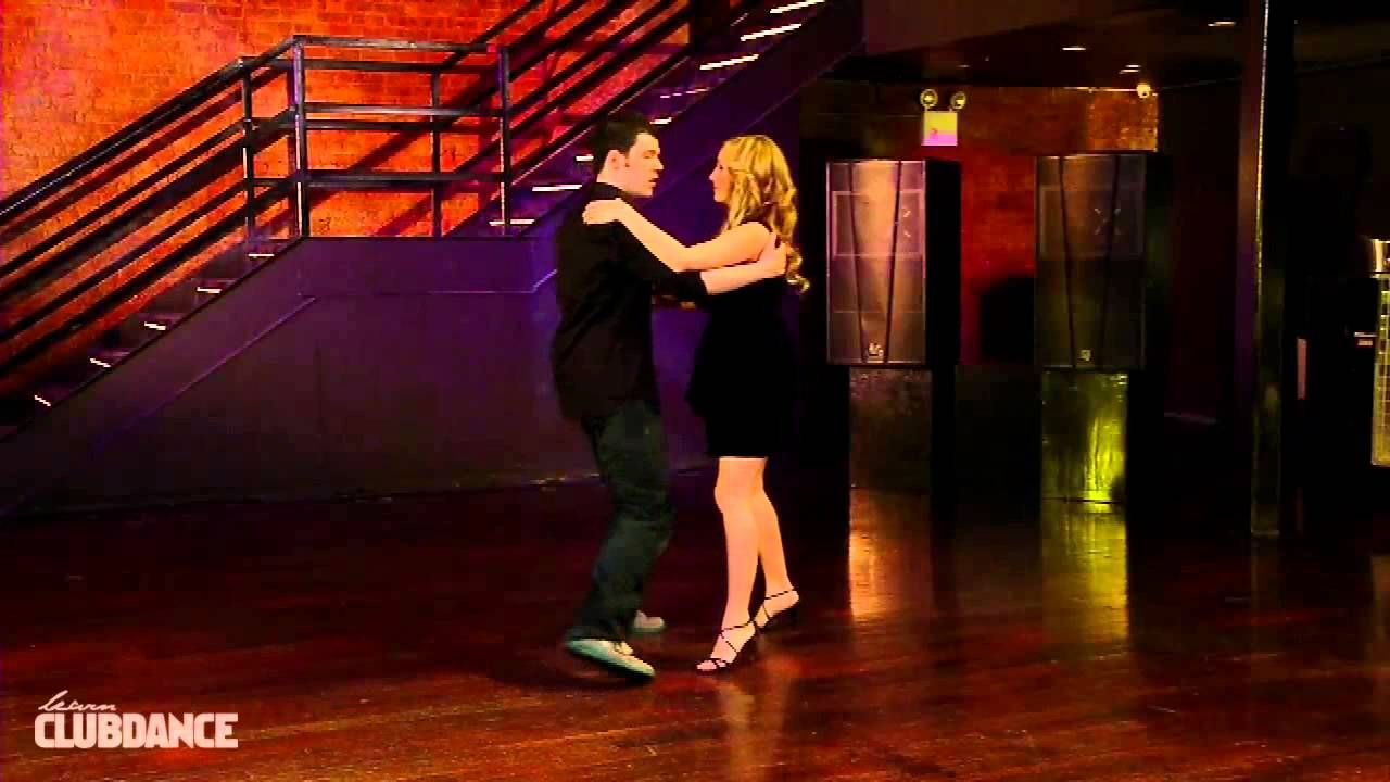 How To Slow Dance