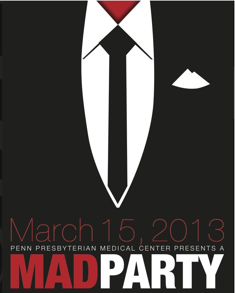 Awesome idea (both as an invite and a party theme)!   Invitation ...