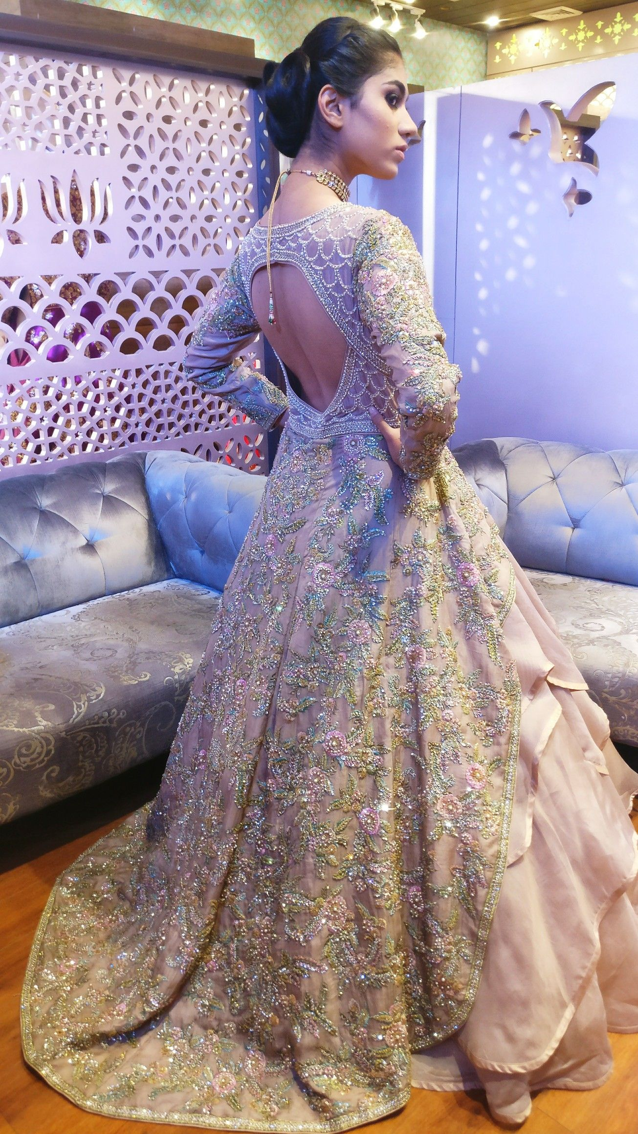 de90f50d87 Find the latest of Indian wedding couture in Delhi at CTC Mall, Moti Nagar.