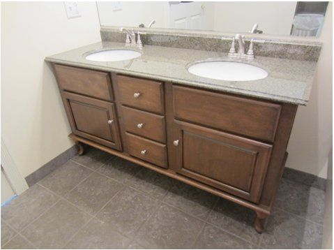 For Comparison Image Result For Furniture Vanity With