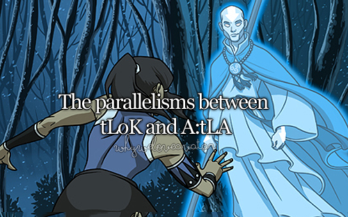 why we love avatar (Why did they make Aang look so creepy?)