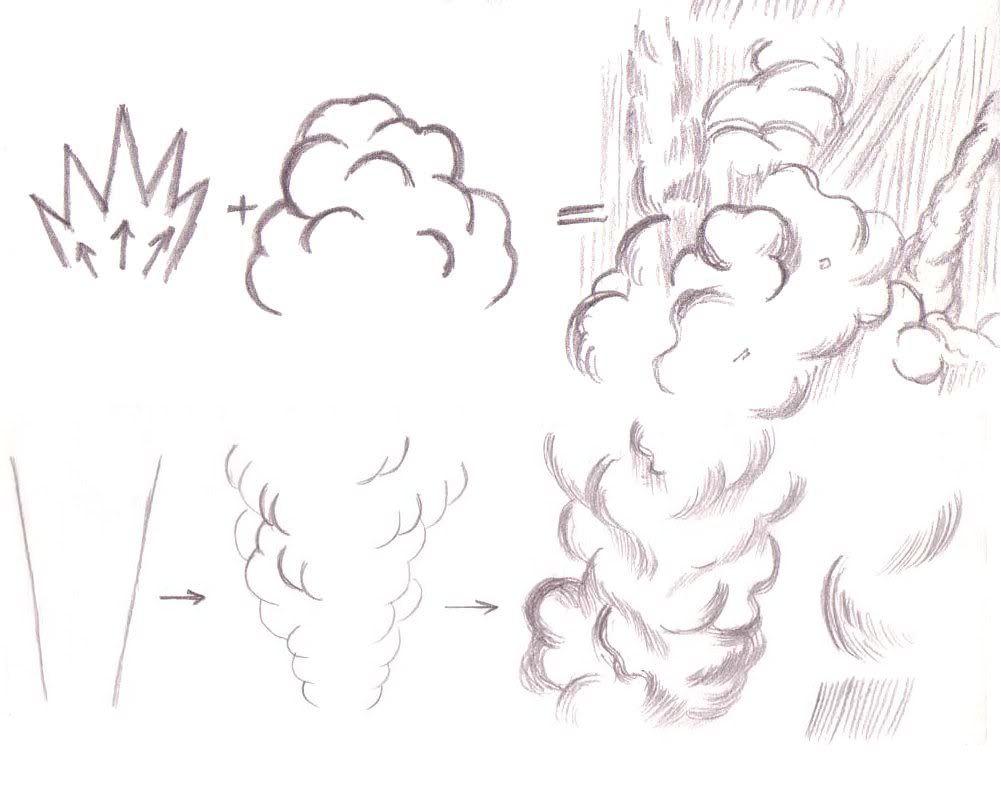 draw of smoke pesquisa google fuma231a fogo e explos227o