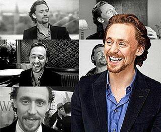 Varios Tom