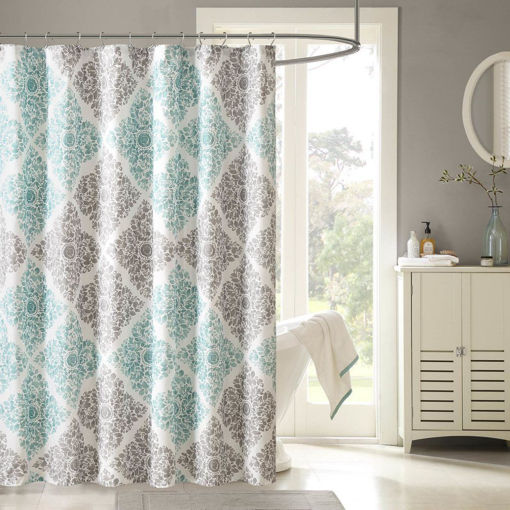 BathroomGorgeous Discount Fabric Shower Curtains Also Decorative Choosing Curtain