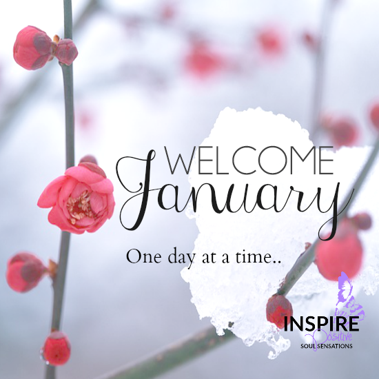 Image Welcome January 3 Quotes Hello January Quotes