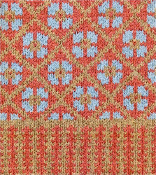 150 Scandinavian Motifs Knitting Knitting Charts Knitting Patterns