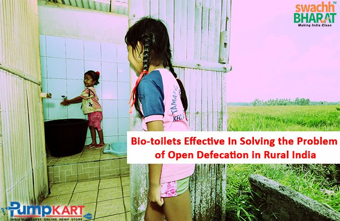Use #Toilets for #Sanitation and keep #India Healthy and #Clean. Join #Swachh #Bharat #Abhiyan