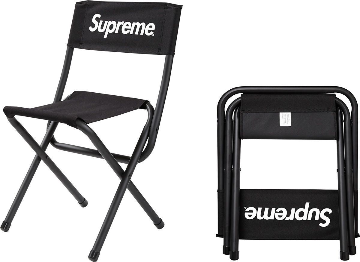 Coleman Chair Accessories Desk At Target Supreme Folding Alwaysfresh In