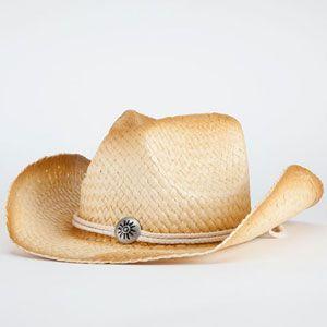 Chin Strap Womens Cowboy Hat 213666423  d47ed622221