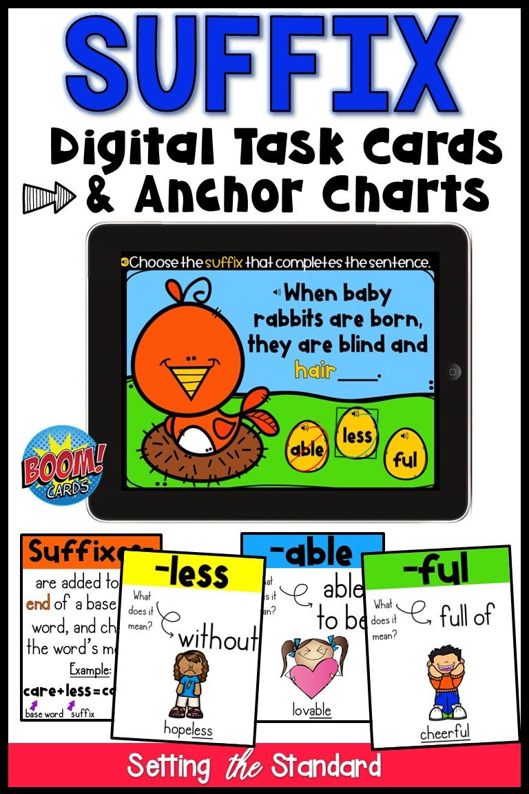 Pin On Boom Cards For Language Arts [ 1152 x 768 Pixel ]
